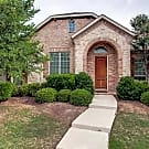 3618 Jefferson Drive, Frisco, TX 75034 - Frisco, TX 75034