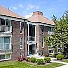 Somerset Apartments - Silver Spring, Maryland 20906