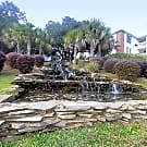 Pocalla Springs - Sumter, South Carolina 29150