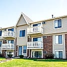 The Club at Oak Creek Apartment Homes - Sheboygan, WI 53081