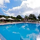 Harbour Palms - Port Saint Lucie, FL 34952