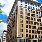 The Commerce Building Apartments - Saint Paul, MN 55101