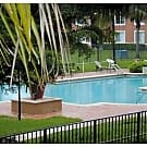 3/2 Condo in St. Andrews - Lake Worth, FL 33463