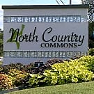 North Country Commons - Stillwater, Oklahoma 74075