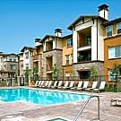 The Reserve at Empire Lakes - Rancho Cucamonga, CA 91730
