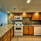 Furnished Phoenix Apartments - Phoenix, AZ 85014