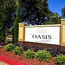 The Oasis at Wekiva - Apopka, Florida 32703