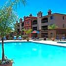 Oro Vista Luxury Apartments - Oro Valley, AZ 85737