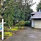 Nice 3 Bedroom/2 Bath in Cascade Park! - Vancouver, WA 98683