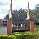 Fox Hollow - Orlando, FL 32812