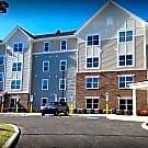 Gateway Senior Housing - Waynesburg, PA 15370