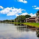 Iona Lakes - Fort Myers, FL 33908