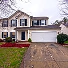 Great Neighborhood; Awesome Amenities - Indian Trail, NC 28079