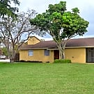 Property ID # 571800024095 - 2 Bed/2 Bath, Boca... - Boca Raton, FL 33428