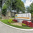 Elevation Knoxville - Knoxville, TN 37909