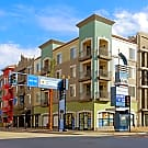 City Place - Long Beach, CA 90802