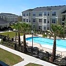 Towne West Apartments - Houston, TX 77082