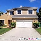 Gorgeous 5/3 in the Estates at Lake Miramar - Miramar, FL 33025