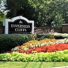 Inverness Cliffs - Birmingham, AL 35242