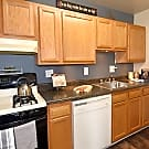 Henson Creek Apartments - Temple Hills, MD 20748