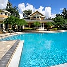 Bishop Park - Winter Park, FL 32792