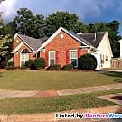 Decorators Dream!! Spacious & Open A MUST... - Lawrenceville, GA 30043