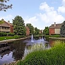 Martin's Point Apartment Homes - Lombard, IL 60148