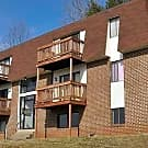 Hill Court Apartments - Collinsville, VA 24078