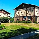 Brownstone Apartments - Dayton, OH 45414
