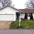 Come view this CHARMING home in Lake St Louis-7... - Lake Saint Louis, MO 63367