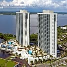 The Oasis Offered By Rental Link, Llc - Fort Myers, FL 33916