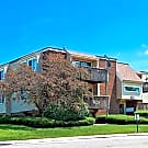 Carriage Hill East Apartments - East Lansing, Michigan 48823