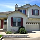 Stunning 2-level home in Northwest Santa Rosa! - Santa Rosa, CA 95403