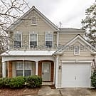 Great 3 BR/2.5 BA Traditional 2-Story off I-575 in - Woodstock, GA 30188