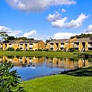 Windwood Oaks - Tampa, FL 33613