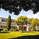 Academy Lane Apartments - Davis, California 95616
