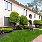 Fairway Villas - Lakewood, NJ 08701