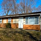 1670 Dundee Place - Columbus, OH 43227