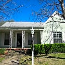2525 Wayside Ave, Fort Worth - Move in Ready! - Fort Worth, TX 76110
