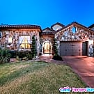 STUNNING HOME FOR RENT IN ROUGH HOLLOW - Lakeway, TX 78738
