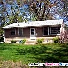 Very Nice 3BD/1BA Home In Brooklyn Park!!! - Brooklyn Park, MN 55428