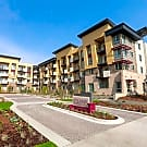 Solana Cherry Creek - Glendale, CO 80246