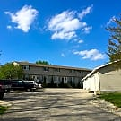 109 Wood Court - East Peoria, IL 61611