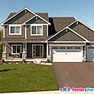 Very Nice 4BD/3BA Executive Home In Savage!!! - Savage, MN 55378