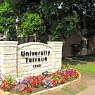 University Terrace Apartments - College Station, TX 77840