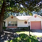 Beautiful 2 Bedroom Furnished Seasonal - Port Richey, FL 34668