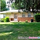 Very Nice 3BD/2BA Home In Maplewood! Deeded... - Maplewood, MN 55109