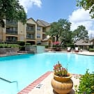 Signature Ridge - San Antonio, TX 78229