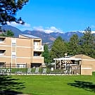 Broadmoor Springs Apartments - Colorado Springs, CO 80906