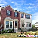 Clean and spacious rental in Magnolia Landing - Joppa, MD 21085